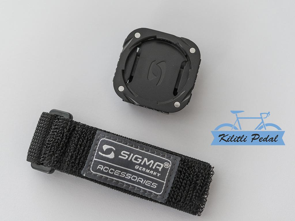 sigma-rox-5-bisiklet-bilgisayarı (10)