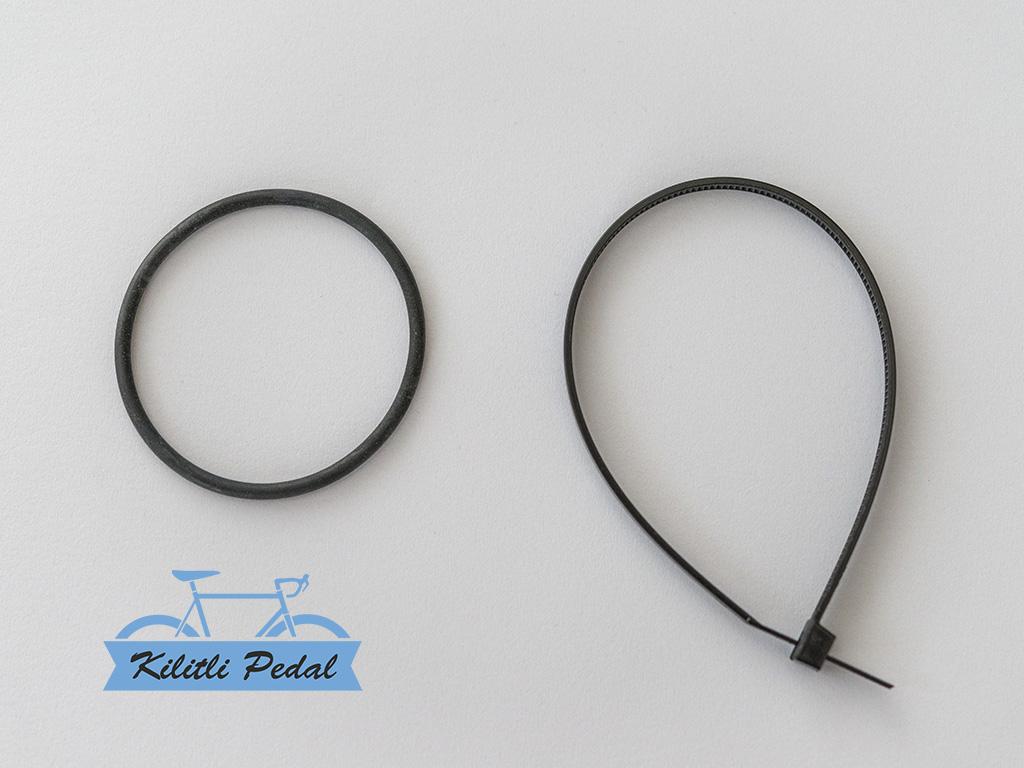 sigma-rox-5-bisiklet-bilgisayarı (11)