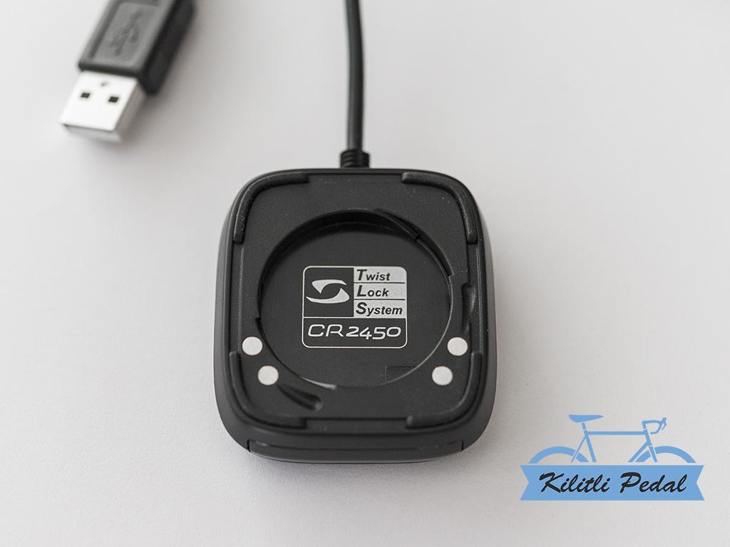 sigma-rox-5-bisiklet-bilgisayarı (12)