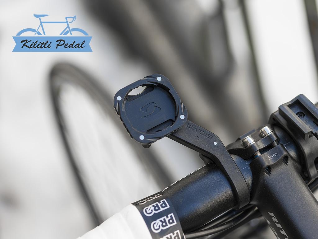 sigma-rox-5-bisiklet-bilgisayarı (1)
