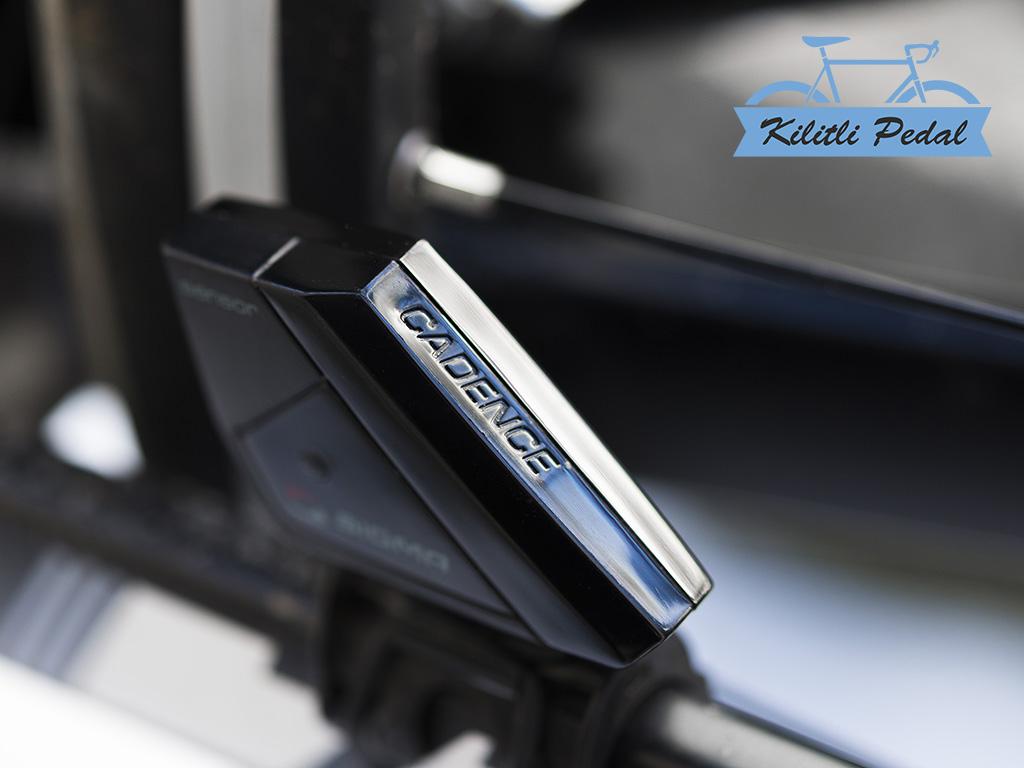 sigma-rox-5-bisiklet-bilgisayarı (2)