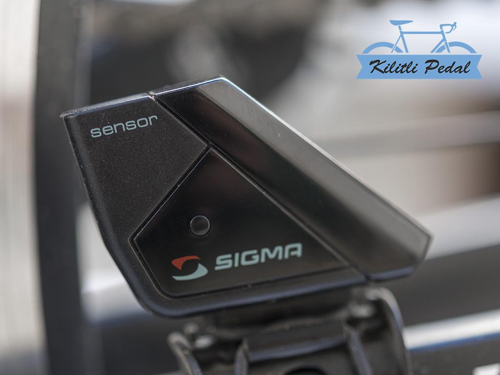 sigma-rox-5-bisiklet-bilgisayarı (3)