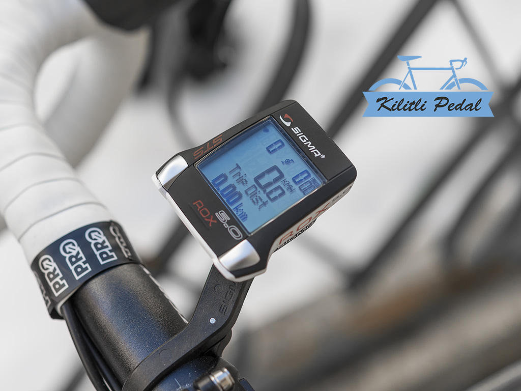 sigma-rox-5-bisiklet-bilgisayarı (8)