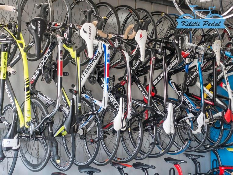 Cicli Fatato (1)