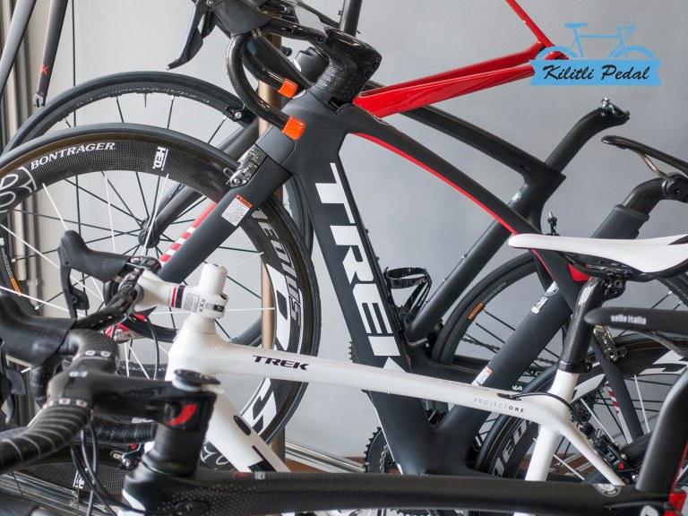 Cicli Fatato (2)
