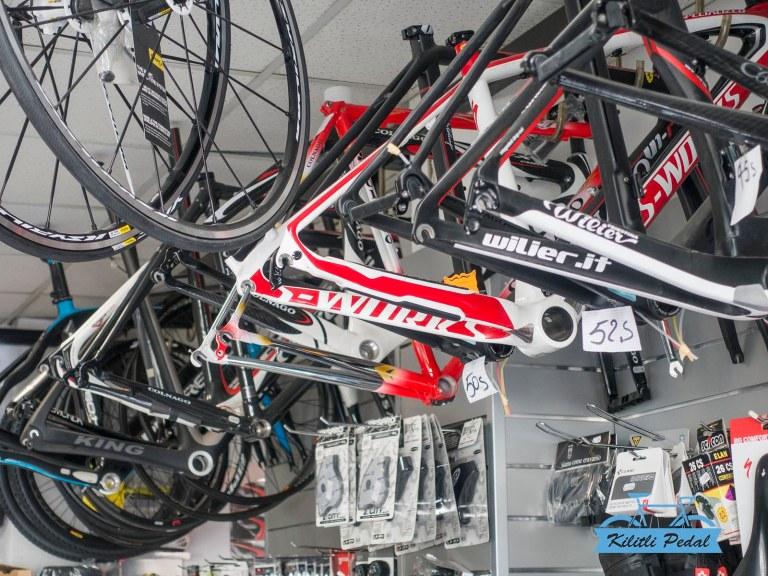 Cicli Fatato (4)