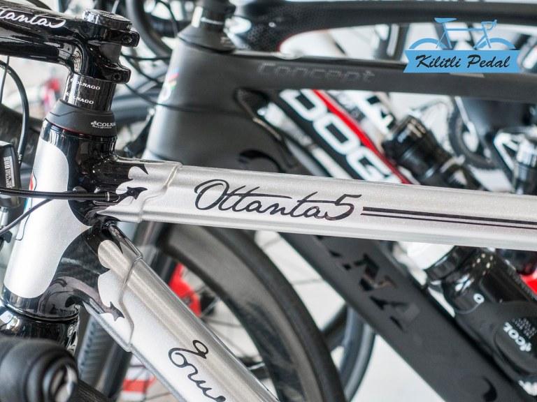 Cicli Fatato (6)