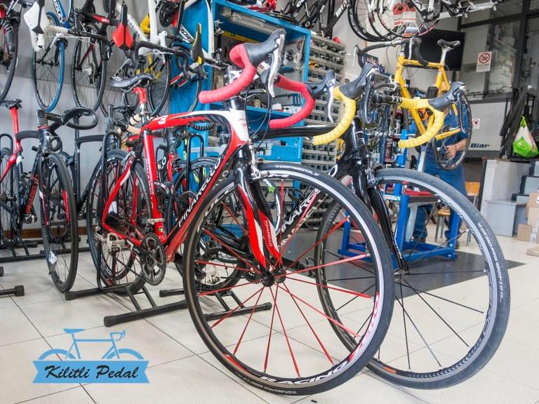 Cicli Fatato (8)