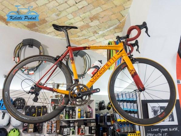 Cicli Lazzaretti (11)