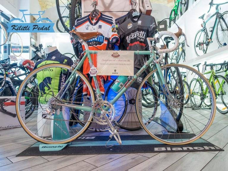 Cicli Lazzaretti (12)