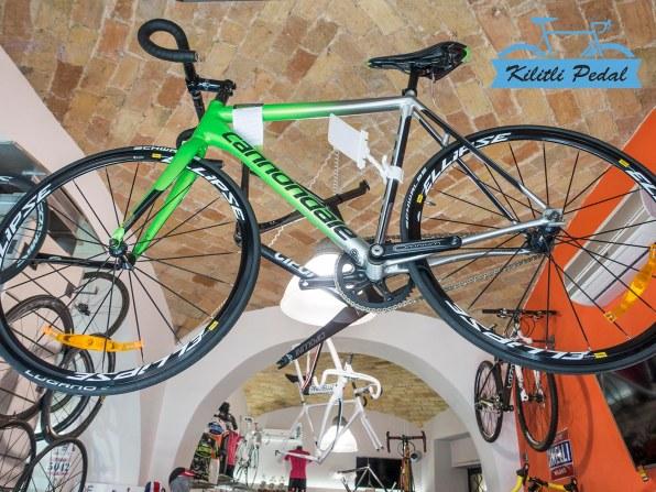 Cicli Lazzaretti (2)