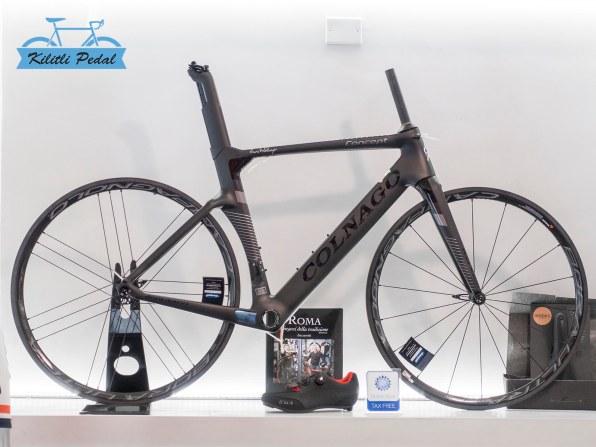 Cicli Lazzaretti (3)