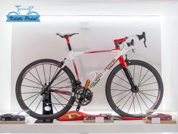 Cicli Lazzaretti (4)