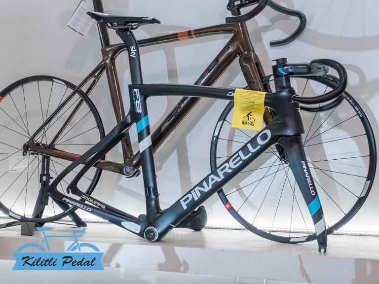 Cicli Lazzaretti (5)