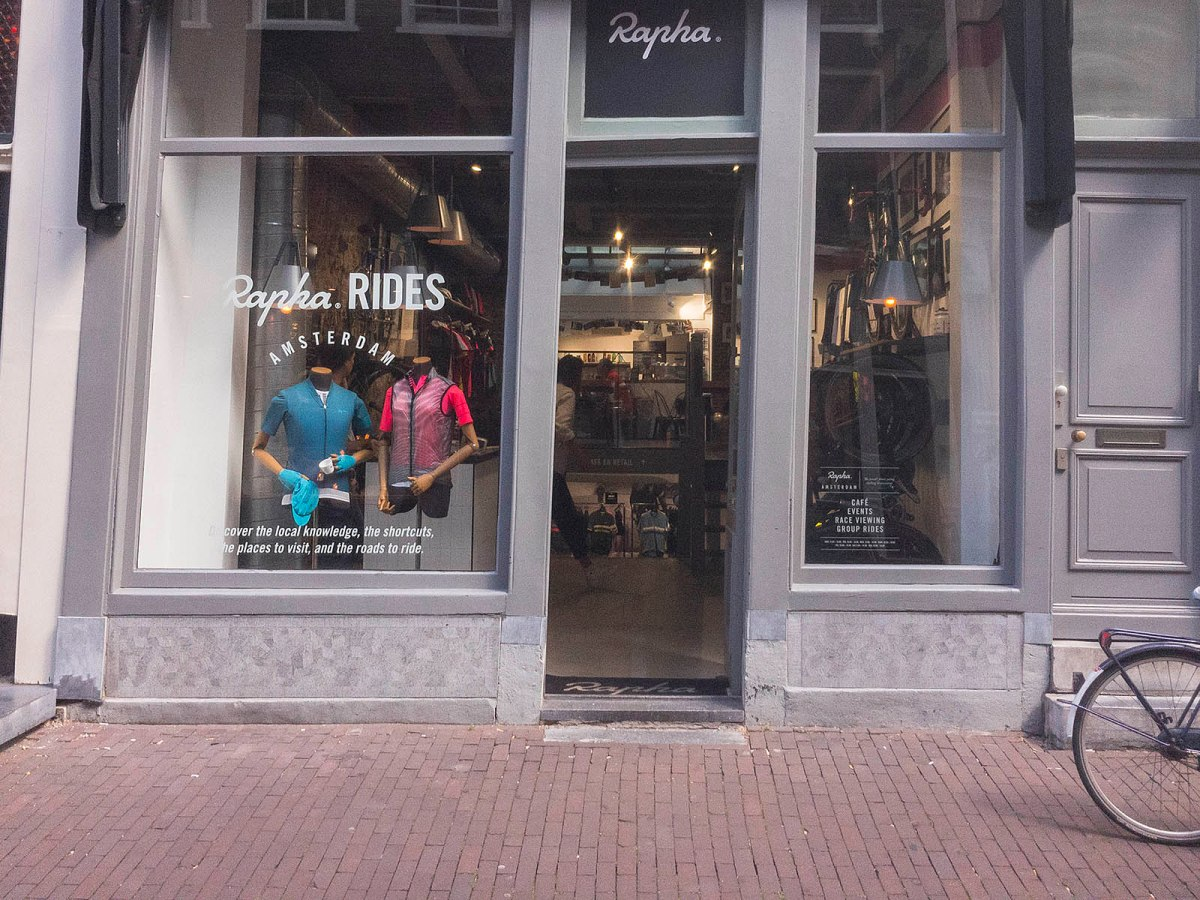Rapha-Amsterdam-Store (25)
