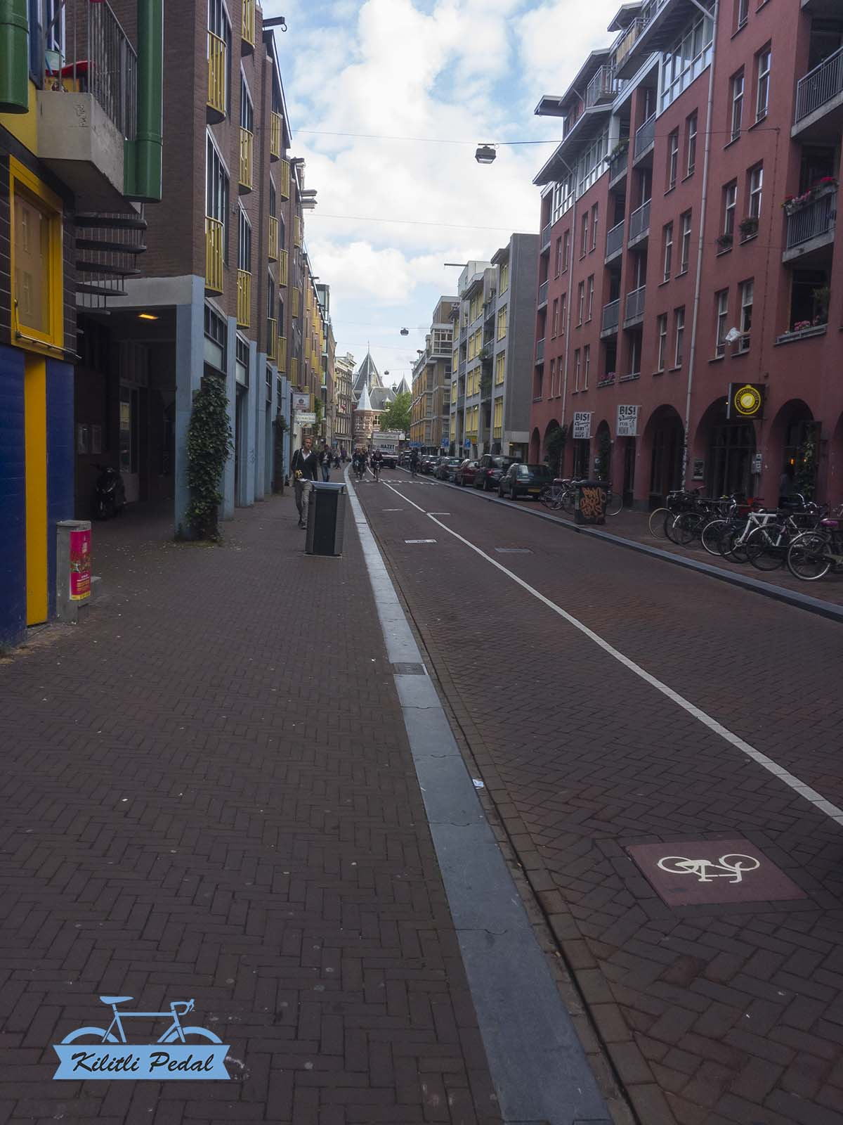 Rapha-Amsterdam-Store (4)