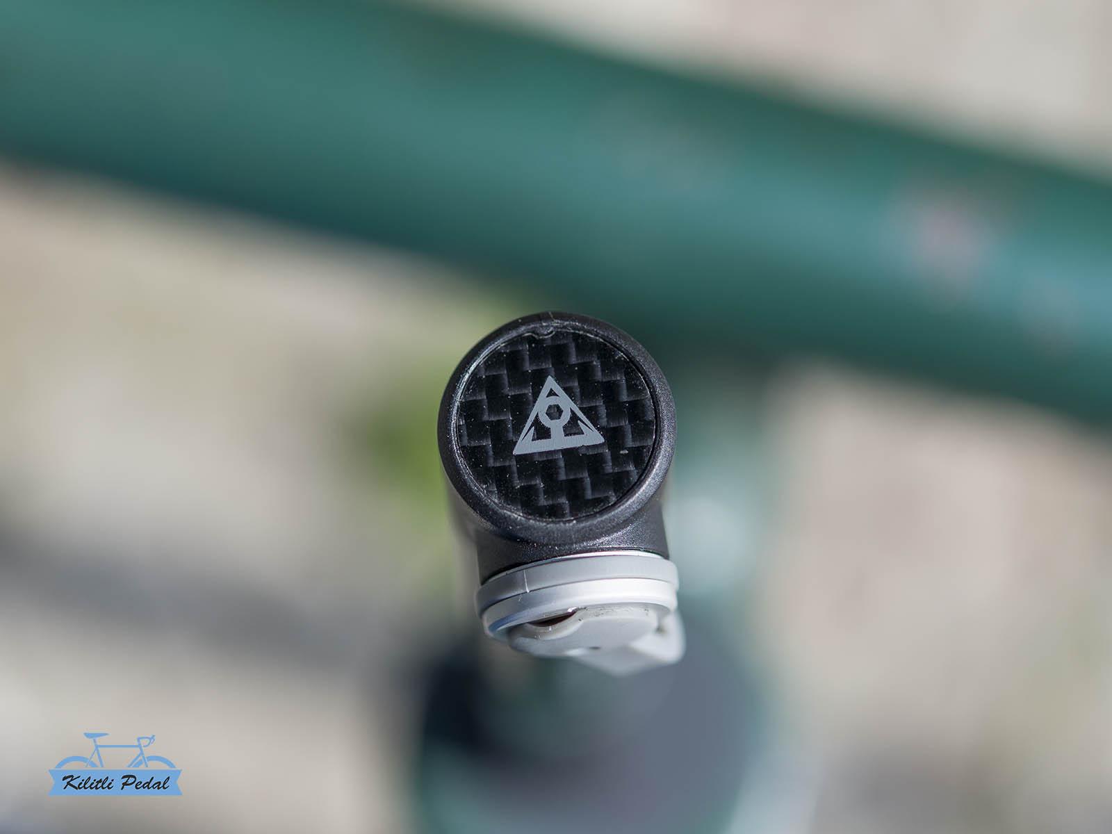 Topeak-Micro-Rocket-Karbon-Yol-Bisikleti-Pompası (5)
