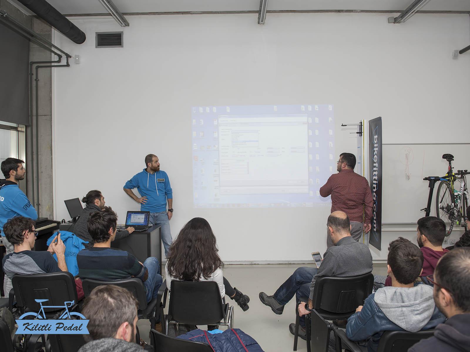 shimano-türkiye-bilgi-santralistanbul-teknik-eğitim (10)