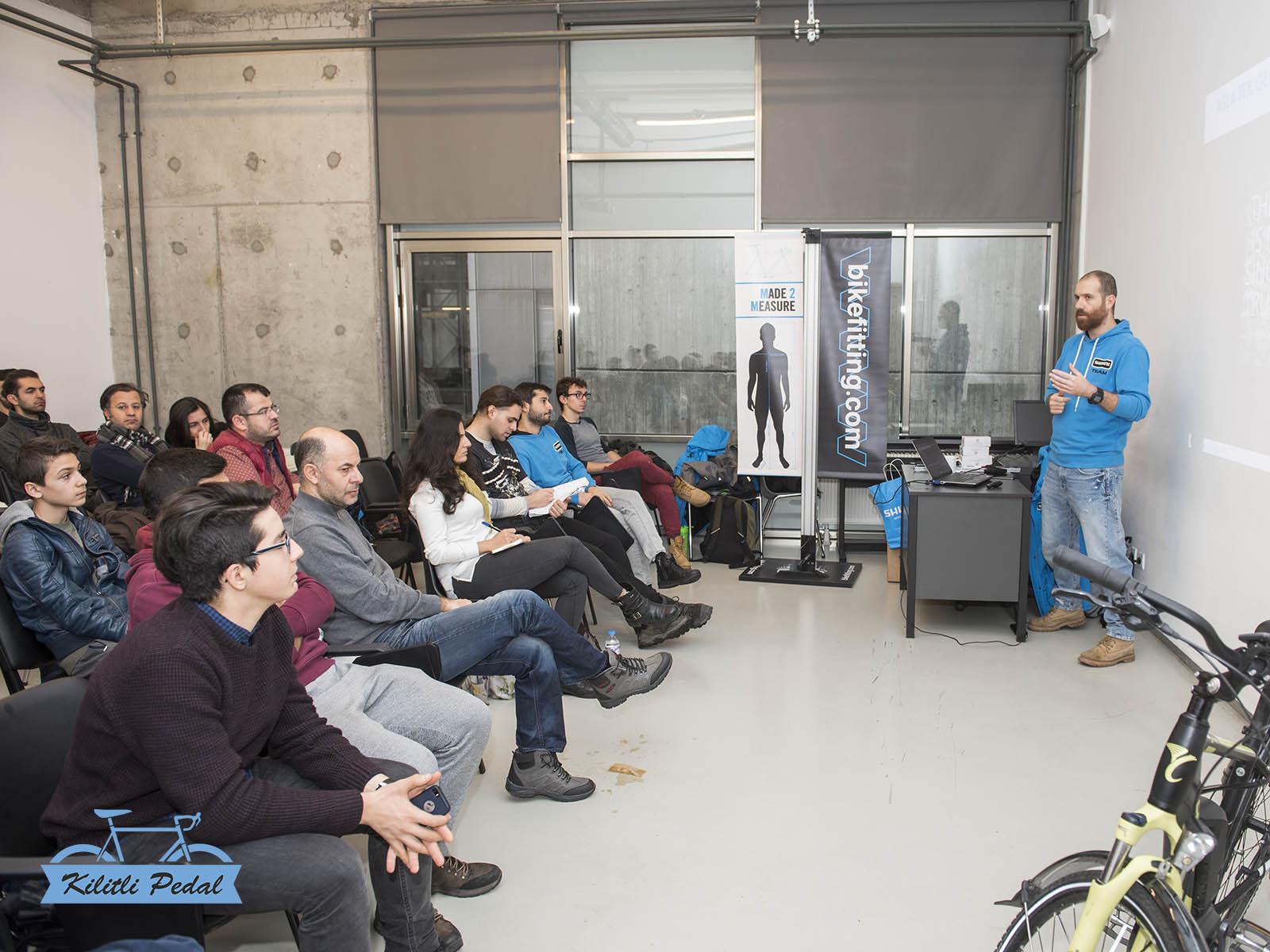shimano-türkiye-bilgi-santralistanbul-teknik-eğitim (2)
