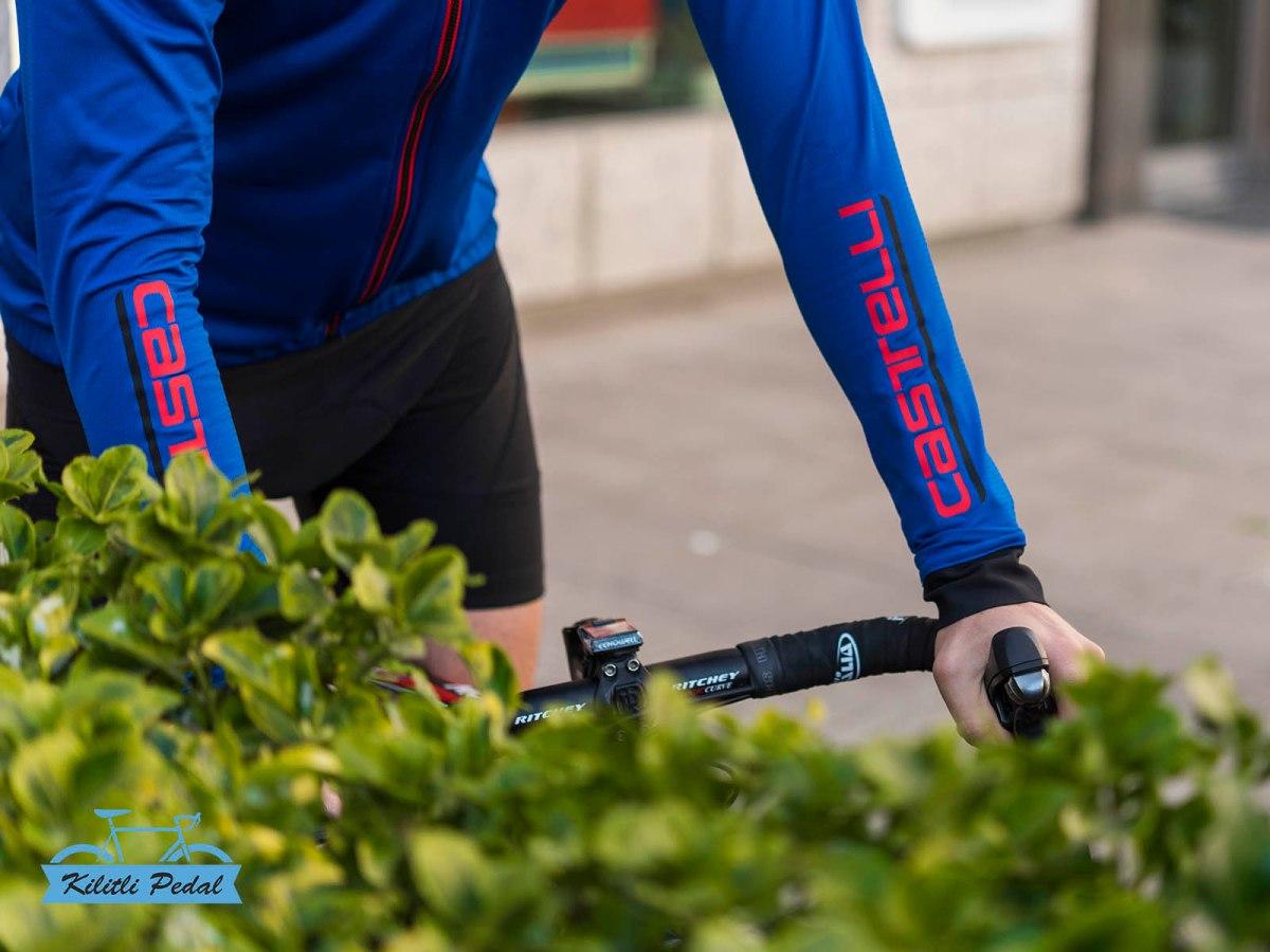 castelli-puro-2-jersey-surf-blue (12)