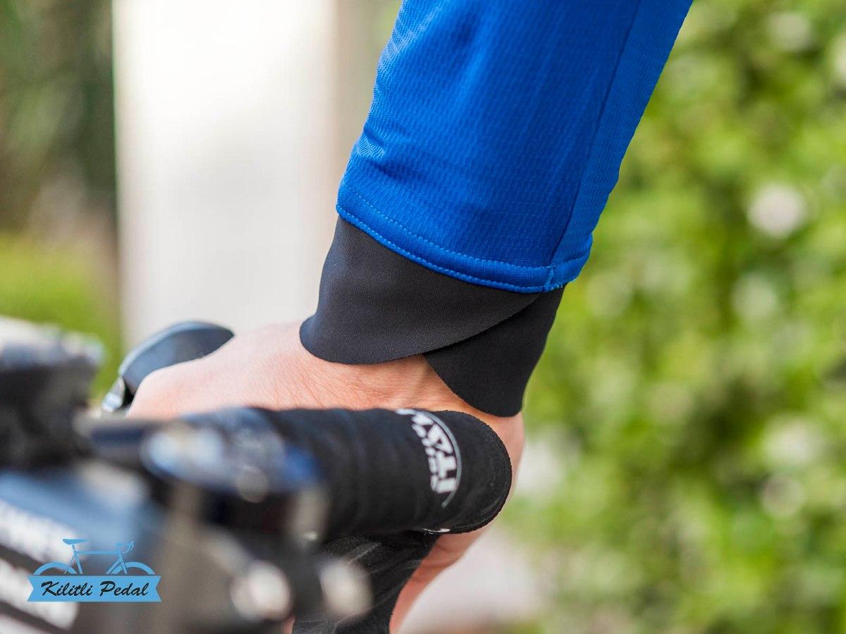 castelli-puro-2-jersey-surf-blue (2)