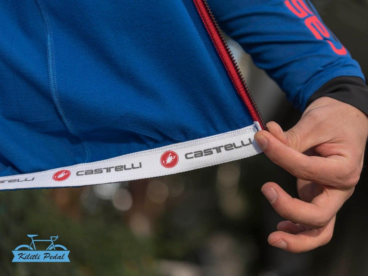 castelli-puro-2-jersey-surf-blue (8)