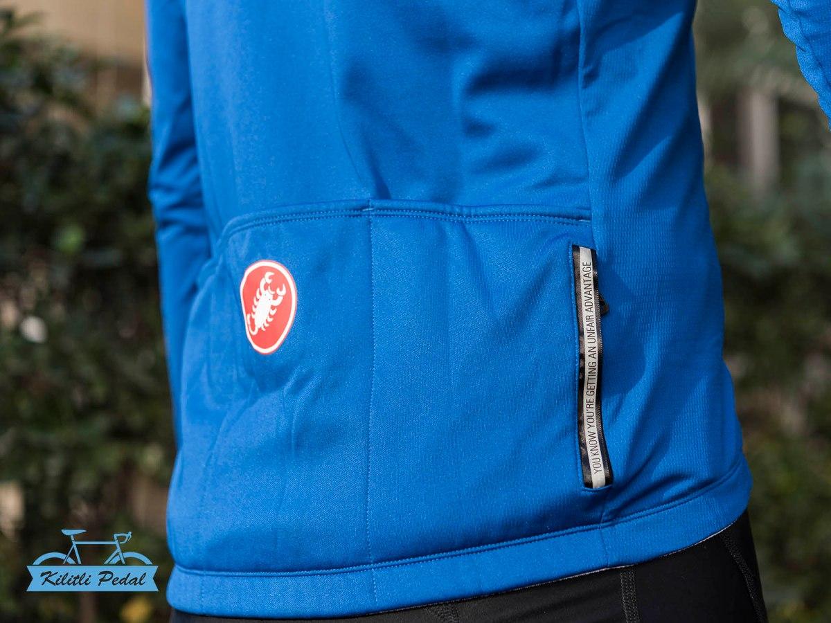 castelli-puro-2-jersey-surf-blue (9)