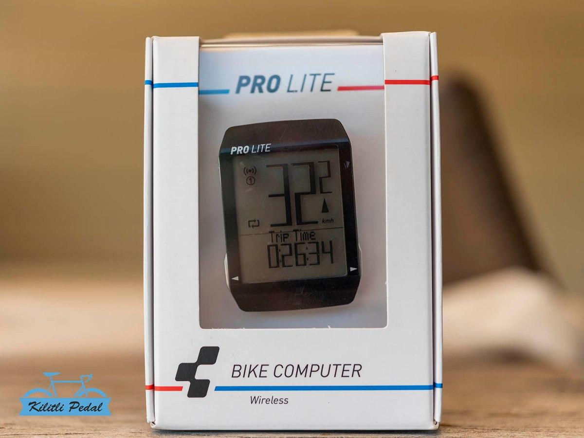cube-race-lite-yol-bilgisayarı9