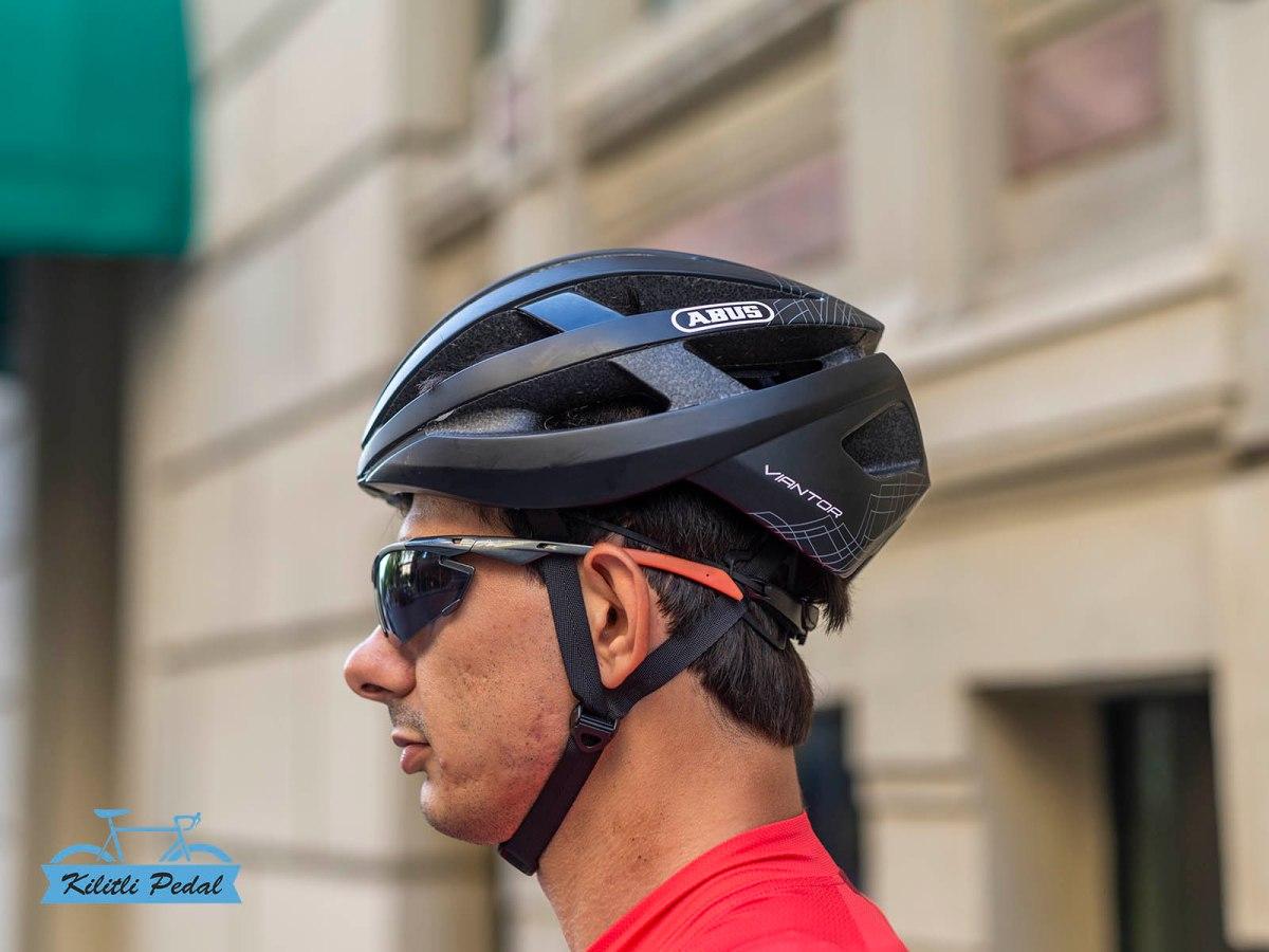 abus-viantor-yol-bisikleti-kaskı-1