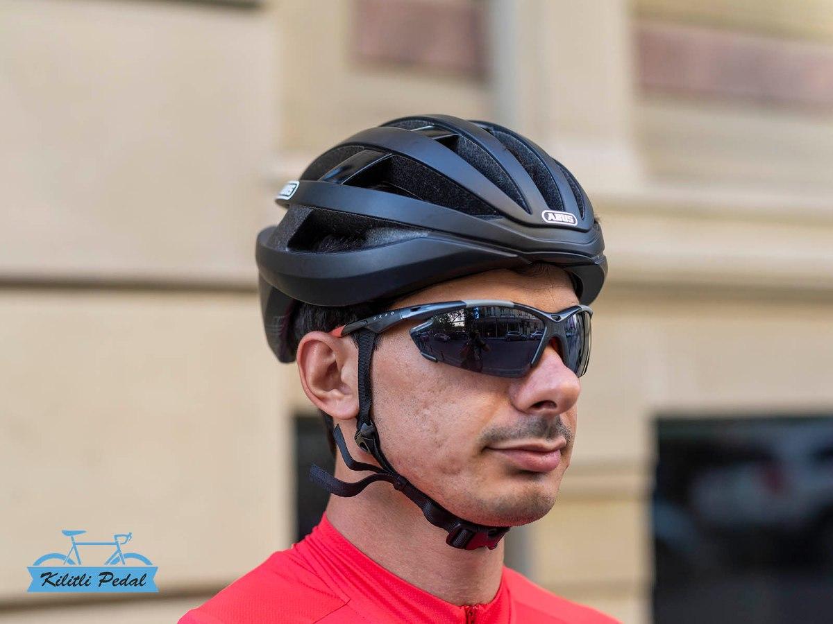 abus-viantor-yol-bisikleti-kaskı-2