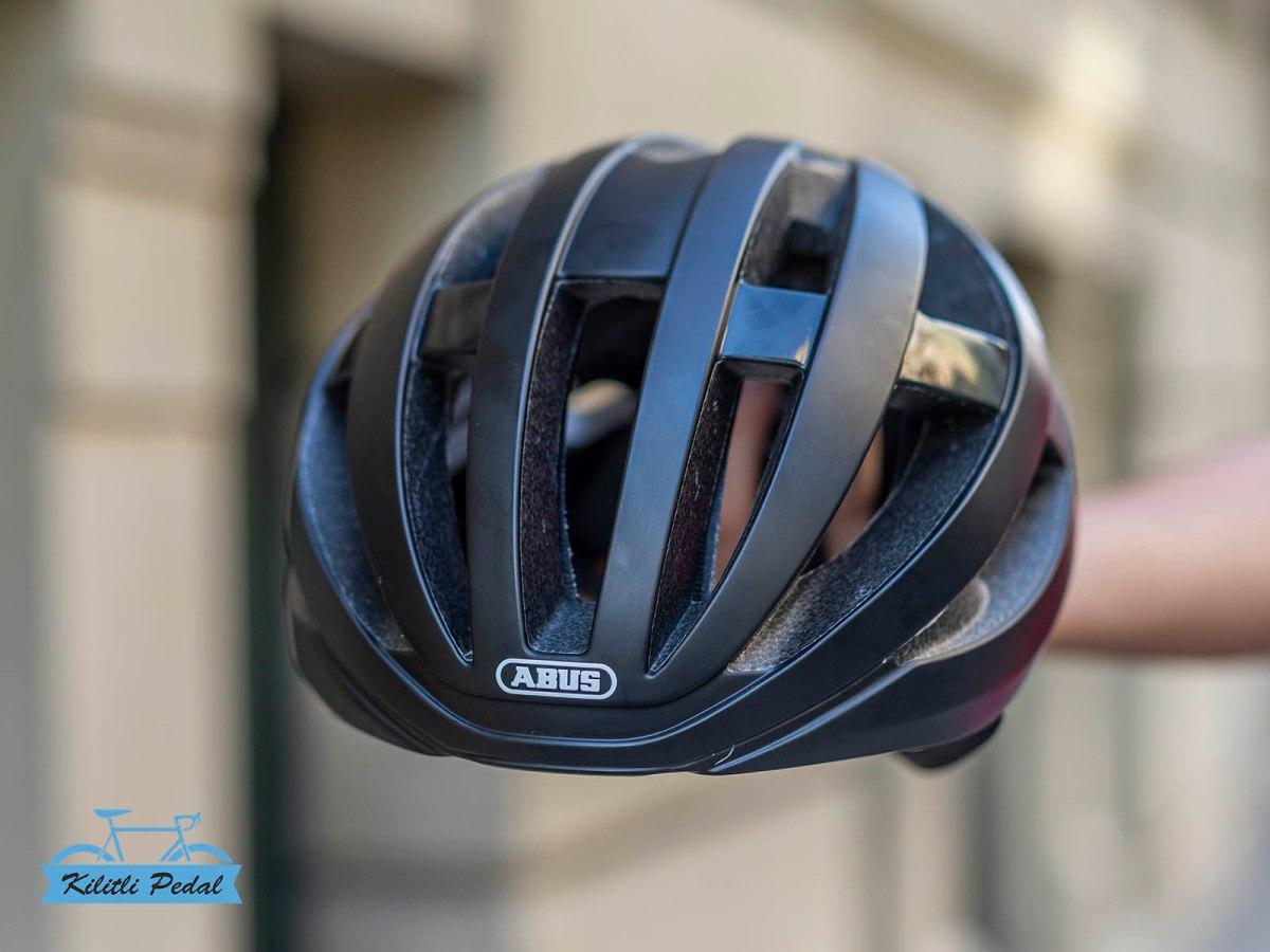 abus-viantor-yol-bisikleti-kaskı-6