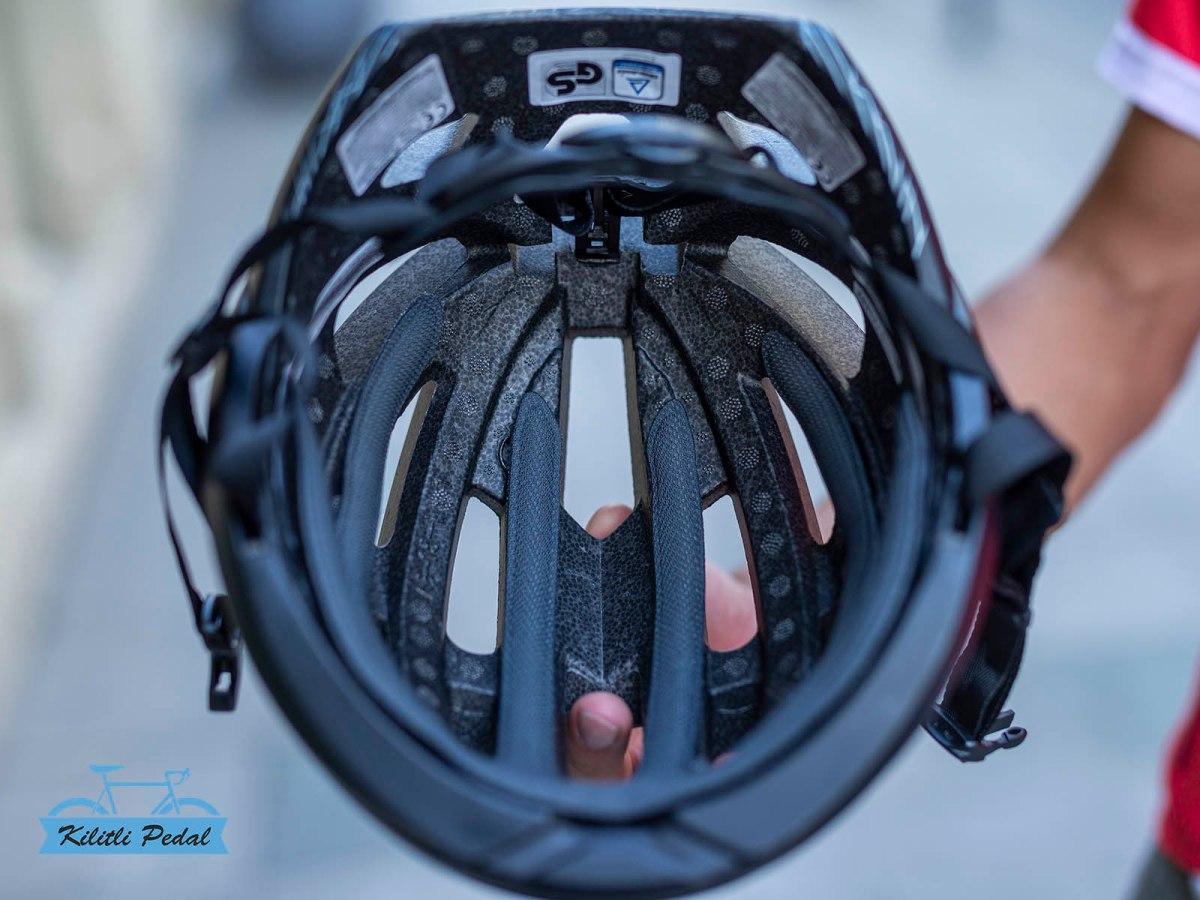 abus-viantor-yol-bisikleti-kaskı-7