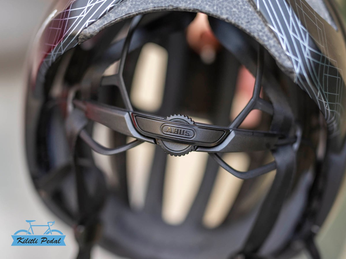 abus-viantor-yol-bisikleti-kaskı-8