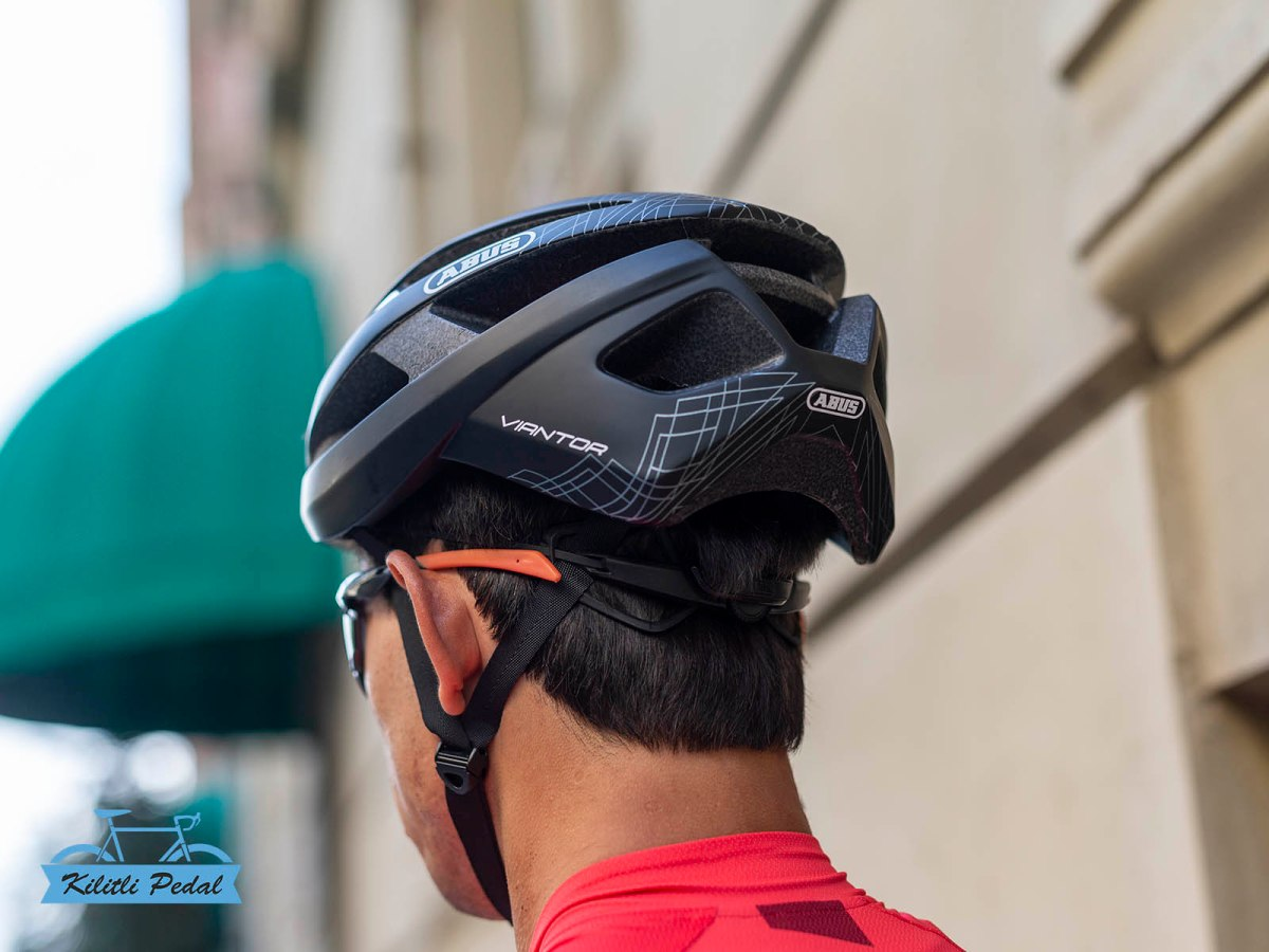 abus-viantor-yol-bisikleti-kaskı