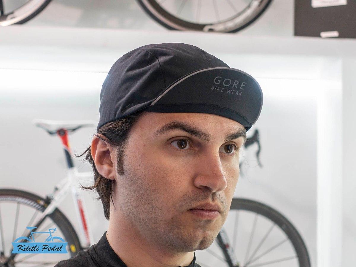 Bisikletçi-şapkaları-1